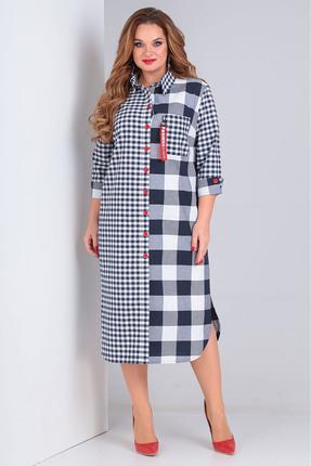 женское повседневные платье vasalale