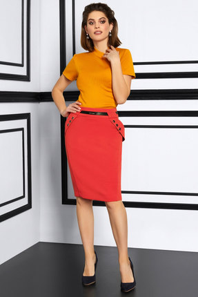 женская юбка lissana