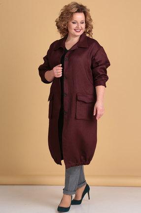 женский брючный костюм celentano