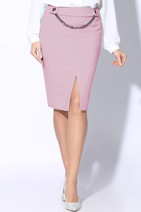 женская юбка lenata