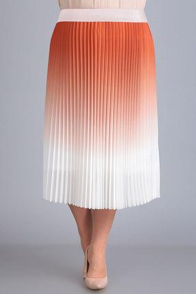 женская юбка algranda