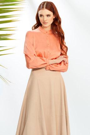 женская рубашка prestige