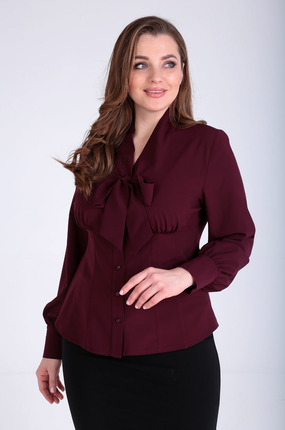 женская блузка таир-гранд
