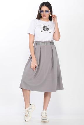 женская юбка juliet style