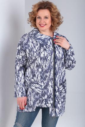 женская куртка milana