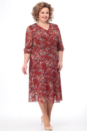 женское повседневные платье ketisbel