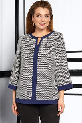 женская блузка lissana
