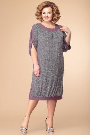 женское повседневные платье romanovich style