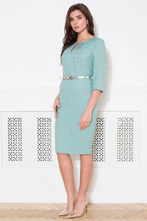 женское повседневные платье faufilure