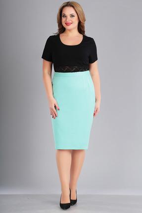 женская юбка foxyfox