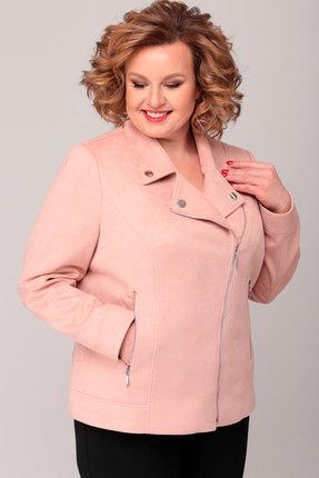 женская куртка асолия