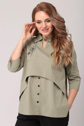 женская блузка danaida