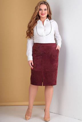 женская юбка тэнси