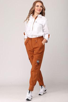 женские брюки danaida
