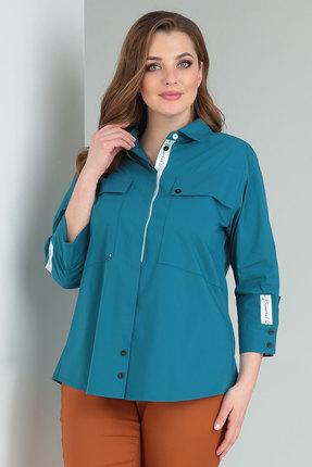 женская рубашка danaida