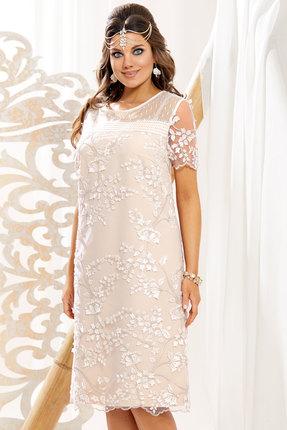 женское вечерние платье vittoria queen