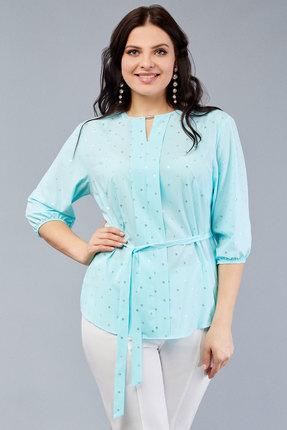 женская блузка emilia