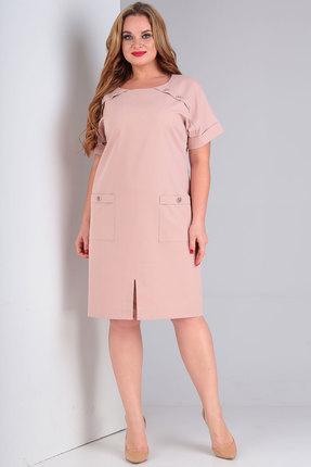 женское повседневные платье danaida
