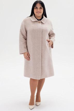 женское пальто bugalux