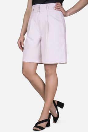 женские шорты mirolia