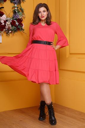 женское повседневные платье anastasia