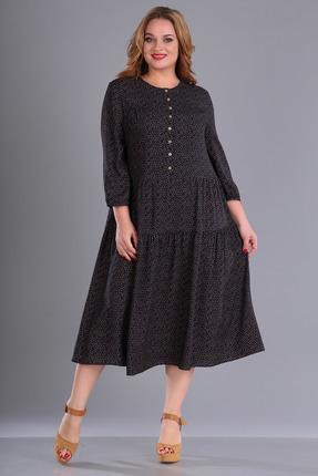 женское повседневные платье foxyfox