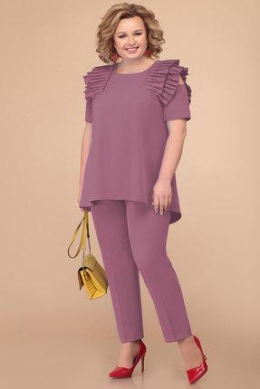 Купить Комплект брючный Svetlana Style 1395