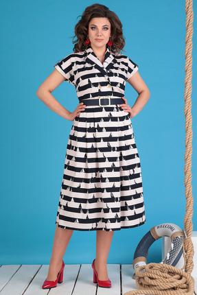 женское повседневные платье мода-юрс, белое
