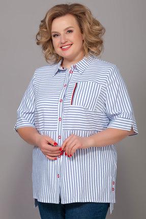 Рубашка Emilia 484/3