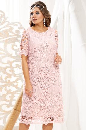 Платье Vittoria Queen 9893/2