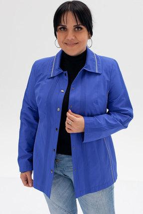 Куртка Bugalux 1106а сапфир