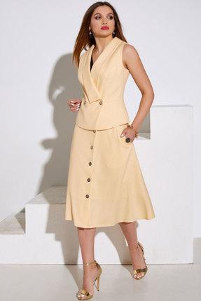 Комплект юбочный Lissana 4030