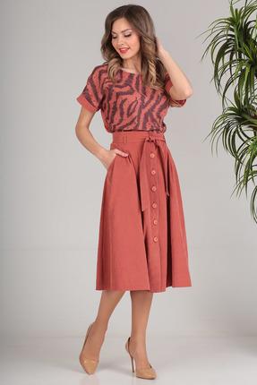 женская юбка sandyna