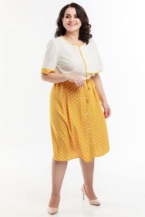 женская юбка belinga