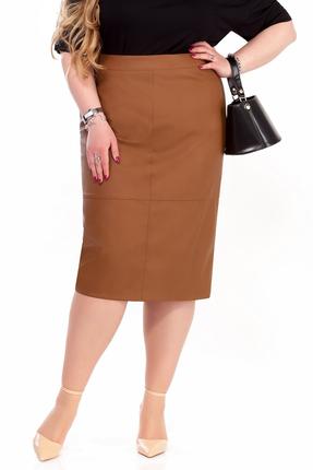 женская юбка pretty