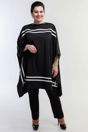 Комплект брючный Belinga 2012 черный