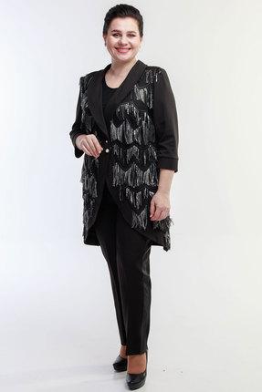 Комплект брючный Belinga 2013 черный