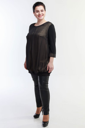 Комплект брючный Belinga 2015 черный