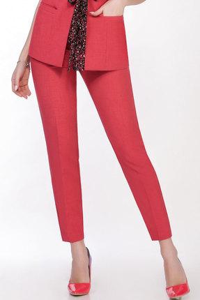 женские брюки lakona