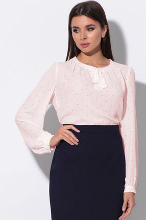женская блузка lenata
