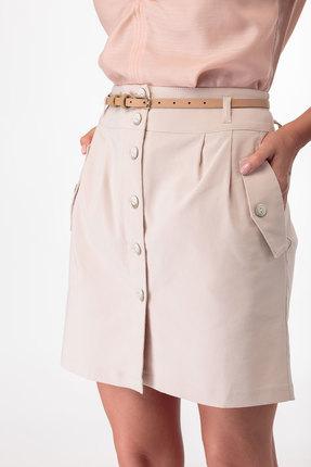 женская юбка anelli