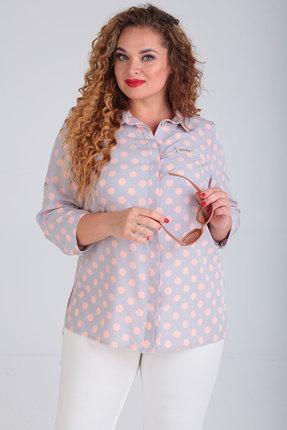 женская блузка sovita
