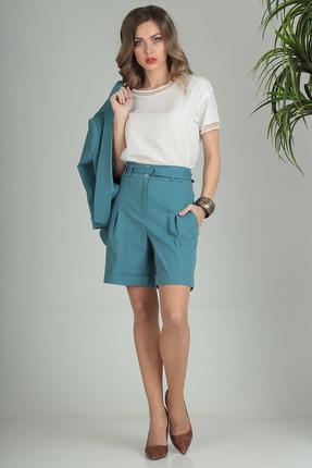 женские шорты sandyna