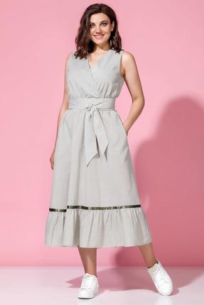 женское повседневные платье anna majewska