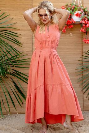 женское повседневные платье vesnaletto