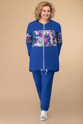 женский спортивный костюм svetlana style