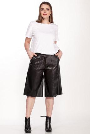 женские шорты belinga, черные