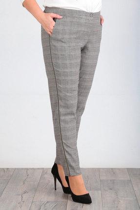 женские брюки jurimex