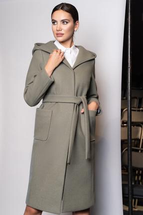 женское пальто юрс