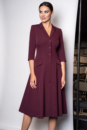 женское повседневные платье юрс